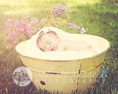 http://valerie-russellphotography.blogspot.com/