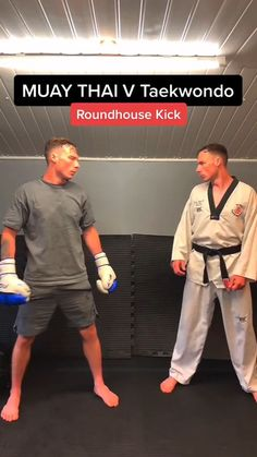 Fight Techniques, Martial Arts Techniques, Boxing Techniques, Mixed Martial Arts Training, Martial Arts Workout, Workout Videos For Men, Gym Workout For Beginners, Self Defense Moves, Self Defense Martial Arts
