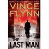 The Last Man: A Novel (Kindle Edition)By Vince Flynn