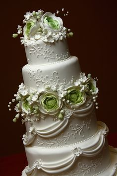 cake designers | ... dolci peccati di gola Ecco le cake designer siciliane - Live Sicilia