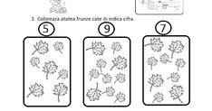 Un blog ce cuprinde planse de colorat si fise de lucru pentru copii. Acest blog vine ca un ajutor in intampinarea cadrelor didactice. Notebook, Meme, Blog, Blogging, The Notebook, Memes, Exercise Book, Notebooks
