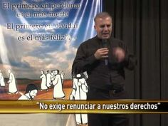 18-07-15 Disertación padre Angel Espinosa de los Monteros en Posadas