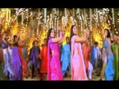 Hindi Wedding Songs Female Indian Wedding Songs, Film Song, Sufi, Dance, Weddings, Bride, Female, Videos, Beautiful