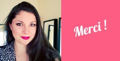 Témoignages | Musculation au féminin