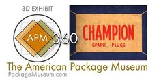 EXHIBIT: Champion Aircraft Spark Plugs