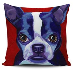 We think you will love you new Dog Art Cushion C..., read more here: http://www.therealbigdeal.com.au/products/dog-art-cushion-covers?utm_campaign=social_autopilot&utm_source=pin&utm_medium=pin