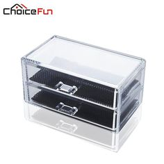 Now available on our store: CHOICE FUN Premiu.... Check it out here! http://merkantfy.com/products/choice-fun-premium-quality-acrylic-makeup-organizer-multifunction-drawer-cosmetic-storage-box-sf-1005-3?utm_campaign=social_autopilot&utm_source=pin&utm_medium=pin