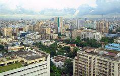 United Credit Belani Group Kolkata   Ongoing Projects In Kolkata,Ongoing Residential Projects In Kolkata,Ongoing Properties In Kolkata,Ongoing Housing Projects In Kolkata,Kolkata Ongoing Residential Projects.