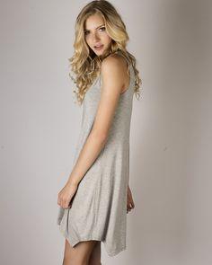 Terri Dress | MADA Boutique Spring Collection, High Neck Dress, Boutique, Dresses, Fashion, Turtleneck Dress, Vestidos, Moda, Fashion Styles