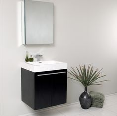 die besten 25 sp lenschrank ideen auf pinterest stauraum unter der k chensp le. Black Bedroom Furniture Sets. Home Design Ideas