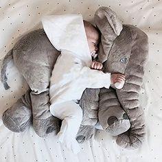 10 Best Plush Elephant images   Elephant, Elephant plush