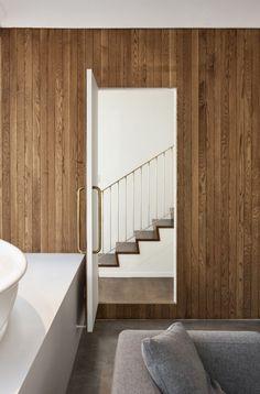 Simon James Design in Auckland