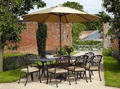 142 best hartman garden furniture images garden furniture jamie rh pinterest com Amalfi Furniture Collection Amalfi Home Furniture