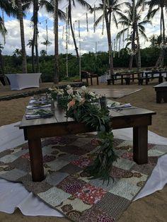 Weddings - Discover Fairmont Orchid, Hawaii, hotel in Hawaii and enjoy the hotel's spacious, comfortable rooms in Fairmont Hotel. Fairmont Orchid, Kohala Coast, Hawaii Hotels, Fairmont Hotel, Coconut Grove, Hawaii Wedding, Big Island, Floral Wedding, Orchids