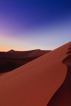 namib desert dunes,Africa