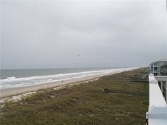 vacation rentals to book online direct from owner in . Vacation rentals available for short and long term stay on Vrbo. Carolina Beach, House Rentals, Ideal Home, Beach House, Condo, Peach, Explore, Vacation, Bedroom