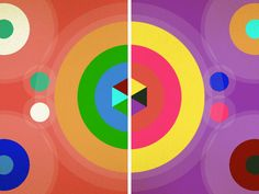 Taijitu http://squrce.com/taijitu/ #taijitu #ios #puzzle #game #minimalist #games #appstore #ios7 #shape #geometry