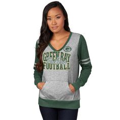 Mais de 1000 ideias sobre Packers Sweatshirt no Pinterest | Green ...