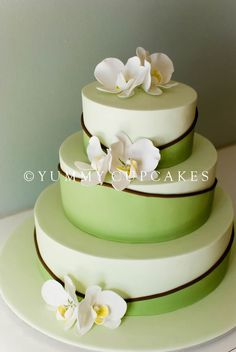 45th Wedding Anniversary Party Ideas (Source: yummycupcakes.com.au)