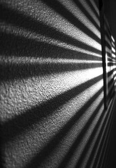 Shadows by Akash k, via Flickr