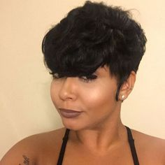 Cute pixie @kingxrae - http://community.blackhairinformation.com/hairstyle-gallery/short-haircuts/cute-pixie-kingxrae/