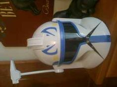 2 Star Wars The Clone Wars Helmet with microphone & commands - $35 (Wnchester )