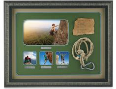 40 unique things to custom frame - Michaels Custom Framing Prices