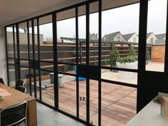 Steel Doors, Ramen, Windows, School, Furniture, Home Decor, Decoration Home, Room Decor, Home Furnishings