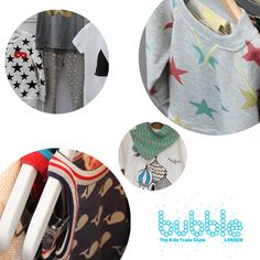 Bubble London SS13 : Creative bunch..  Images by beeniebuds© - all rights reserved
