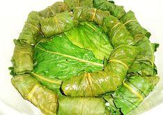 Ștevia este depurativă – ajută la eliminarea toxinelor acumulate în organism pe perioada iernii, diuretică și ușor laxativă. Are efecte tonice și remineralizante. Stevia, Cabbage, Vegetables, Health, Food, Health Care, Essen, Cabbages, Vegetable Recipes