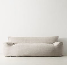 4) Berlin Lounge Sofa, $699 + 15% off