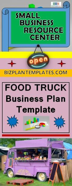 FREE BUSINESS PLAN TEMPLATE - FREE BUSINESS PLAN TEMPLATE - Easy to - business plans template