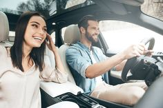 Impress your date by renting a luxury car from us. Explore our selection of Fiat, Mini Cooper, Mercedes, and Audi vehicles and get a quote online, or call 604-303-0063 for more info.