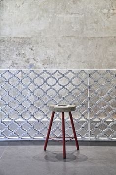 ARCHISEARCH.GR - PATIRIS' TILES & SANITARY WARE STORE / BLOCK722 ARCHITECTS…