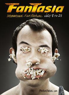 Read more: https://www.luerzersarchive.com/en/magazine/print-detail/fantasia-48867.html Fantasia Poster for Fantasia, the international film festival in Montreal. Tags: Bos, Montreal,Alain Desjean,Simon Beaudry,Fantasia,Maxime Jenniss,Martin Bernier