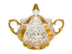 antique-porcelain-sugar-bowl