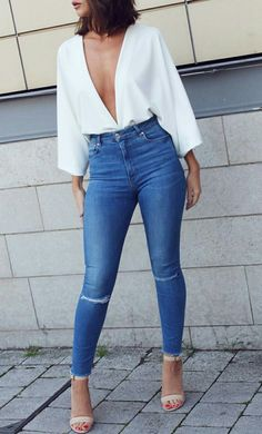 Find More at => http://feedproxy.google.com/~r/amazingoutfits/~3/c42_cvZ-pYo/AmazingOutfits.page