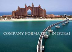 #Company Registration in Dubai, UAE Read our blog:https://goo.gl/DdrrXv