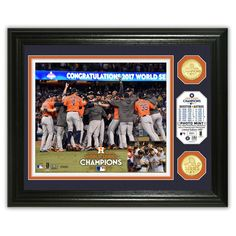 "Houston Astros 2017 World Series Champions ""Celebration"" Bronze Coin Photo Mint #WORLDSERIES #usssaworldseries #mlbworldseries #2015worldserieschamps #TheWorldSeriesIsOurs #sunocoworldseries #worldseriesgrillz #worldseries2017 #worldseriesherewecome #worldseries2K17 #worldseries2015 #skyrunnerworldseries #gayworldseries #comworldseries #worldseriesgame3 #worldseriesmvp #worldseries #wiffleballworldseries #inaworldseries"