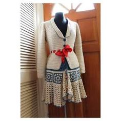 grany square skirt - Yahoo Image Search Results