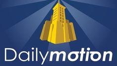 """İşte yeni Dailymotion! Sitemize """"İşte yeni Dailymotion!"""" konusu eklenmiştir. Detaylar için ziyaret ediniz. https://8haberleri.com/iste-yeni-dailymotion/"""
