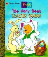 Rabbit is too busy planting his garden to be able to play the Easter Bunny this year. Pooh and his friends each try playing Easter Bunny, but no one can do it like Rabbit can. So they decide to help Rabbit plant, allowing him to have time to play the Easter Bunny once again.