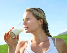 How to Load Up on Protein to Lose Weight diet plans to lose weight for women over 30 Weight Loss Tea, Weight Loss Camp, Best Weight Loss Pills, Best Weight Loss Program, Weight Loss Cleanse, Medical Weight Loss, Easy Weight Loss, Healthy Weight Loss, Superfood