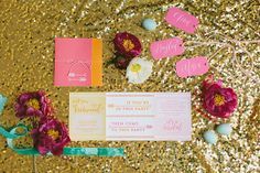 http://www.100layercake.com/real-weddings/view/pink-gold-and-aqua-party-inspiration/page:1