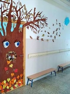 Decoracion Otoño Infantil - Resultados de Yahoo España en la búsqueda de imágenes