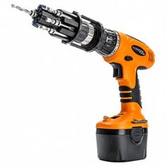 Tim & Brown Hammer is a high speed, cordless drill cum screwdriver. It is powered by an built-it battery to give you a cord-free hand drill for all your drilling and driving needs, indoor or outdoor. Camping Table, Cordless Drill, Clothes Line, Indoor, Brown, Contact Email, Household Products, Exercise, Interior