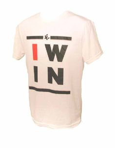 With God on our side we will always win! ezraclothing.com