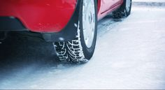 Plymouth Rock Assurance dishes out 7 essentials to add to your roadside emergency kit this winter in New Jersey. Roadside Emergency Kit, Snow And Rock, Car Care Tips, Car Workshop, Plymouth Rock, Assurance Auto, Winter Tyres, Reliable Cars, Winter Is Coming