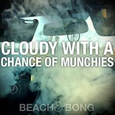 Stoner Quotes, Weed Humor, Stoner Humor, Ganja, Bob Marley, Puff And Pass, Up In Smoke, Frases, Artists