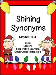 Shining Synonyms